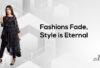 Pakistani fancy_dress_online in UK & USA
