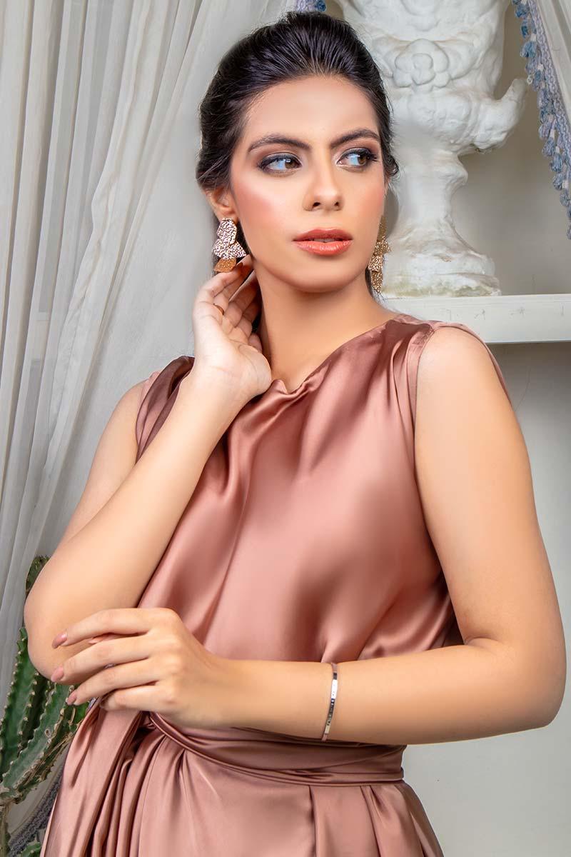 luxury pret wear 2021 | Ready to wear 2021